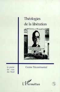 Centre tricontinental - .