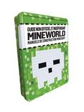 Centum - Mineworld - Guide non officiel et indépendant, manuels de construction Minecraft.