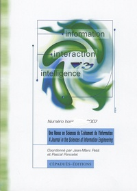Information Interaction Intelligence N° hors série 2007.pdf