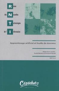 Revue des Nouvelles Technologies de lInformation A-2.pdf