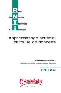 Revue des Nouvelles Technologies de lInformation A 3.pdf