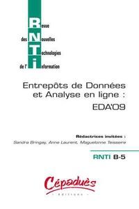 Revue des Nouvelles Technologies de lInformation B-5.pdf