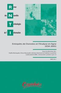 Revue des Nouvelles Technologies de lInformation.pdf