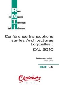 Revue des Nouvelles Technologies de lInformation L 5.pdf