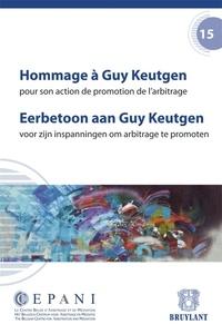 Hommage à Guy Keutgen pour son action de promotion de larbitrage.pdf