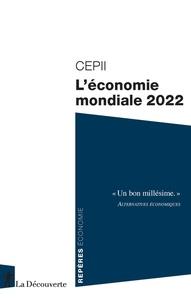 CEPII - L'économie mondiale.