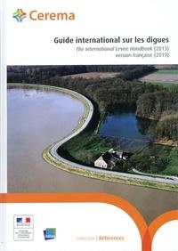 Cerema - Guide international sur les digues.