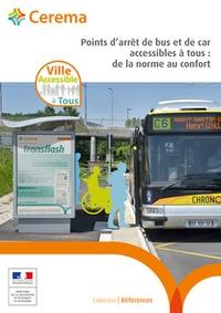 Points darrêt de bus et de car accessibles à tous : de la norme au confort.pdf