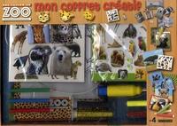 Mon coffret créatif une saison au zoo.pdf
