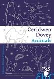 Ceridwen Dovey - Animals.