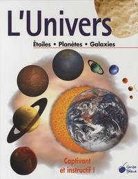LUnivers - Etoiles, Planètes, Galaxies.pdf