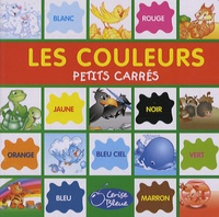 Galabria.be Les couleurs Image