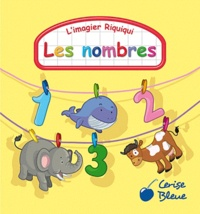 Galabria.be Les nombres Image