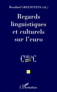 REGARDS LINGUISTIQUES ET CULTURELS SUR L'EURO -  Cerlac | Showmesound.org