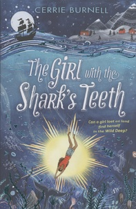 The Girl with the Sharks Teeth.pdf
