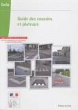 CERTU - Guide des coussins et plateaux.