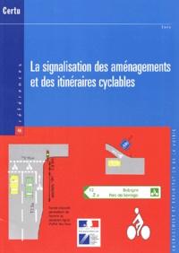 La signalisation des aménagements et des itinéraires cyclables.pdf
