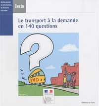 Le transport à la demande en 140 questions.pdf