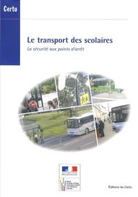 Le transport des scolaires - La sécurité aux points darrêt.pdf