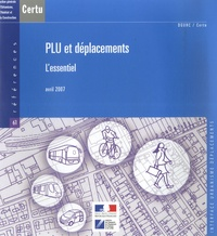 PLU et déplacements - Lessentiel.pdf