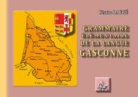 Grammaire élémentaire de la langue gasconne.pdf