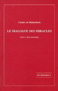 Césaire de Heisterbach - .
