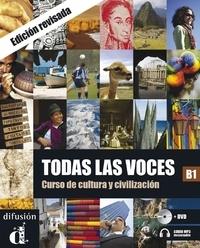 Todas las voces B1 - Curso de cultura y civilizacion.pdf