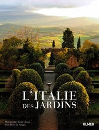 LItalie des jardins.pdf