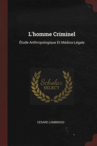 Lhomme criminel - Etude anthropologique et médico-légale.pdf