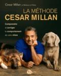 Cesar Millan - La méthode Cesar Millan.