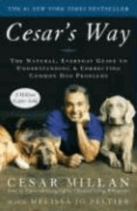 Cesar's Way.