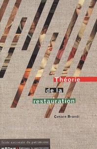 Cesare Brandi - .