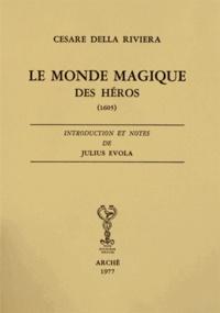 Le monde magique des héros.pdf