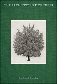 Cesare Leonardi - The Architecture of Trees.