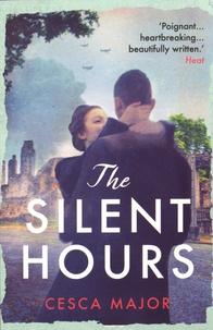 Cesca Major - The Silent Hours.