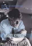 Patrick Jeudy - Bobby Kennedy - L'homme qui voulait changer l'Amérique, DVD.