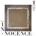 Renaud Camus - Cahiers de l'In-nocence N° 1, Janvier 2012 : Dissidence.