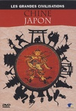 Lara Lowe - Chine - Japon - DVD vidéo.