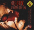 Sire Cédric - De fièvre et de sang. 1 CD audio MP3