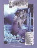 Léa Silhol - Emblèmes N° 11 Décembre 2003 : Doubles & miroirs.