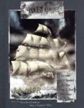 Natacha Giordano - Emblèmes N° 13 Août 2004 : La mer.