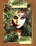 Léa Silhol et John Kaiine - Emblèmes N° spécial 1 - Juill : Tanith Lee.