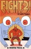 Jack Teagle - Fight ! 2 : .