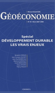 Géoéconomie N° 44, Hiver 2007-20.pdf