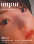 Pierre Jourde et Sarah Vajda - Impur N° 1 : Japon(s).