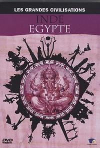 Aza Rahman - Inde - Egypte - DVD vidéo.