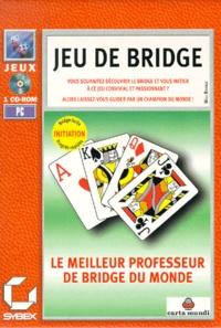 JEU DE BRIDGE.pdf