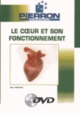 Nathalie Mura - Le coeur et son fonctionnement. 1 DVD