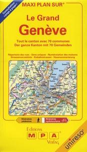 Le Grand Genève.pdf