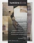 Joseph Moingt et Christian Duquoc - Lumière et Vie N° 276, Octobre-Déce : La conversion.